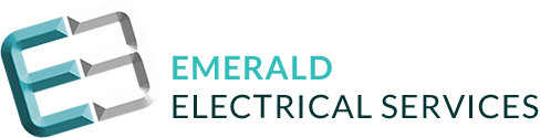 Emerald Electrical